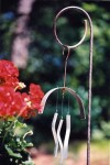 Hanging Chime #117